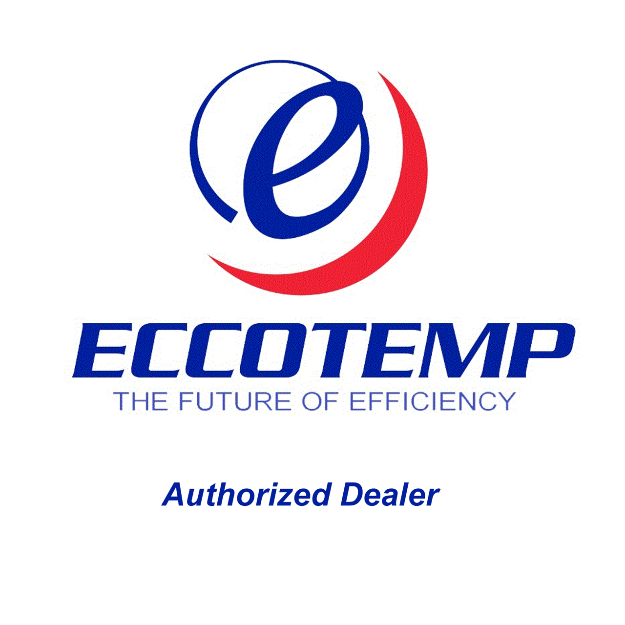 Eccotemp 45H NG Outdoor Tankless Water Heater