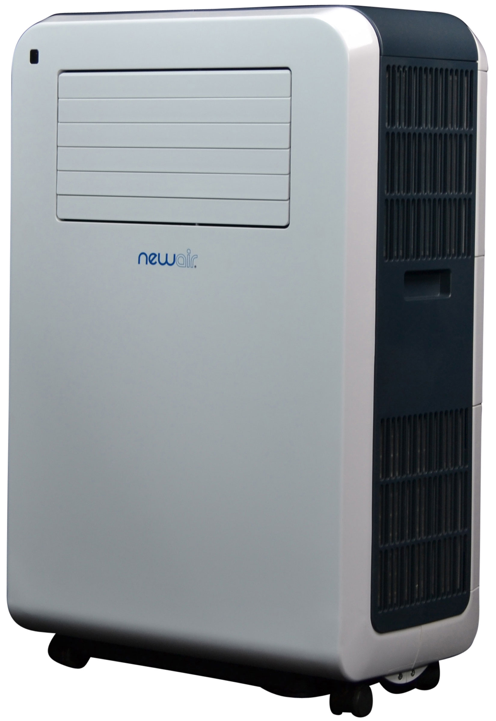 NEWAIR AC-12200E Portable Air Conditioner 12,000 BTU