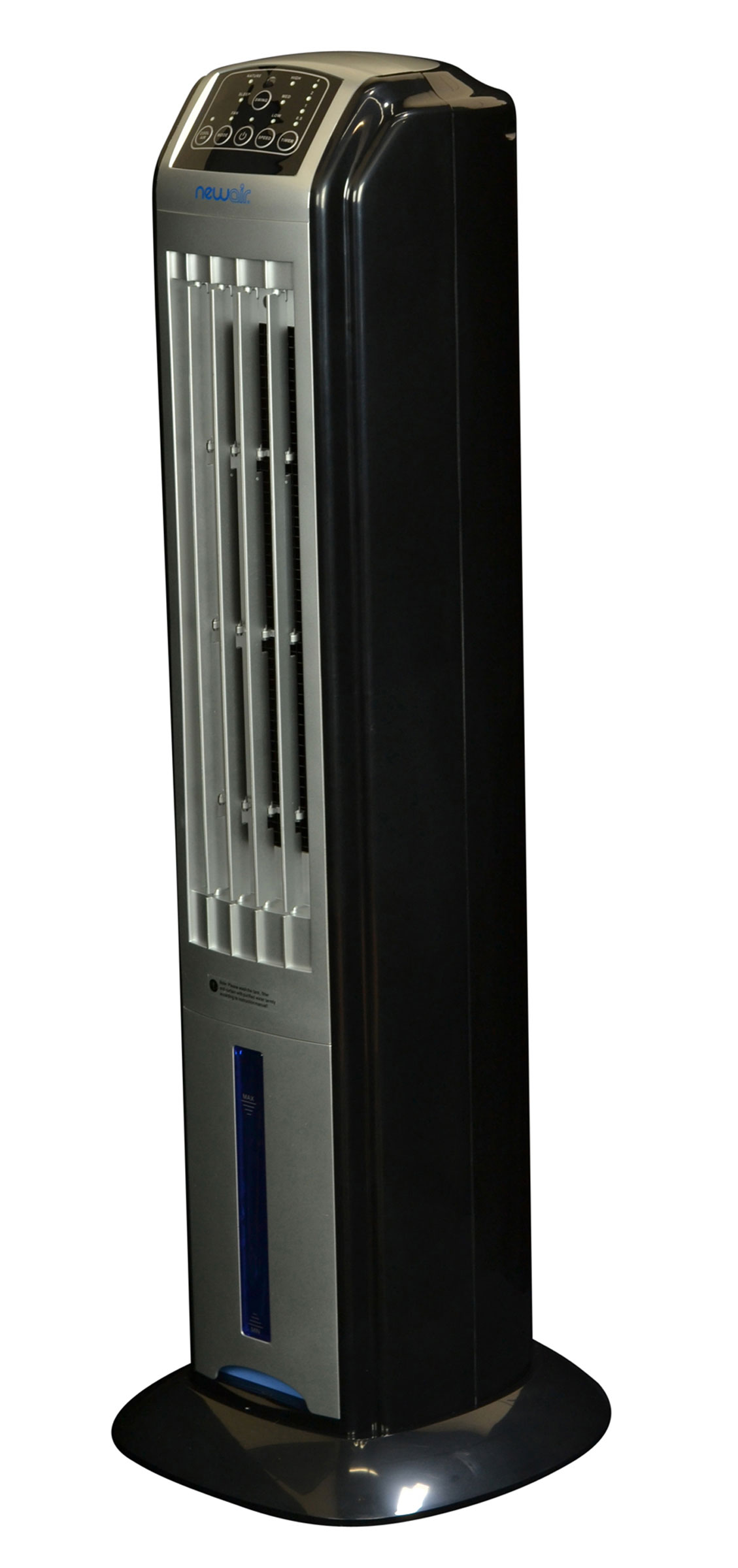 AF-310 Evaporative Cooling Fan