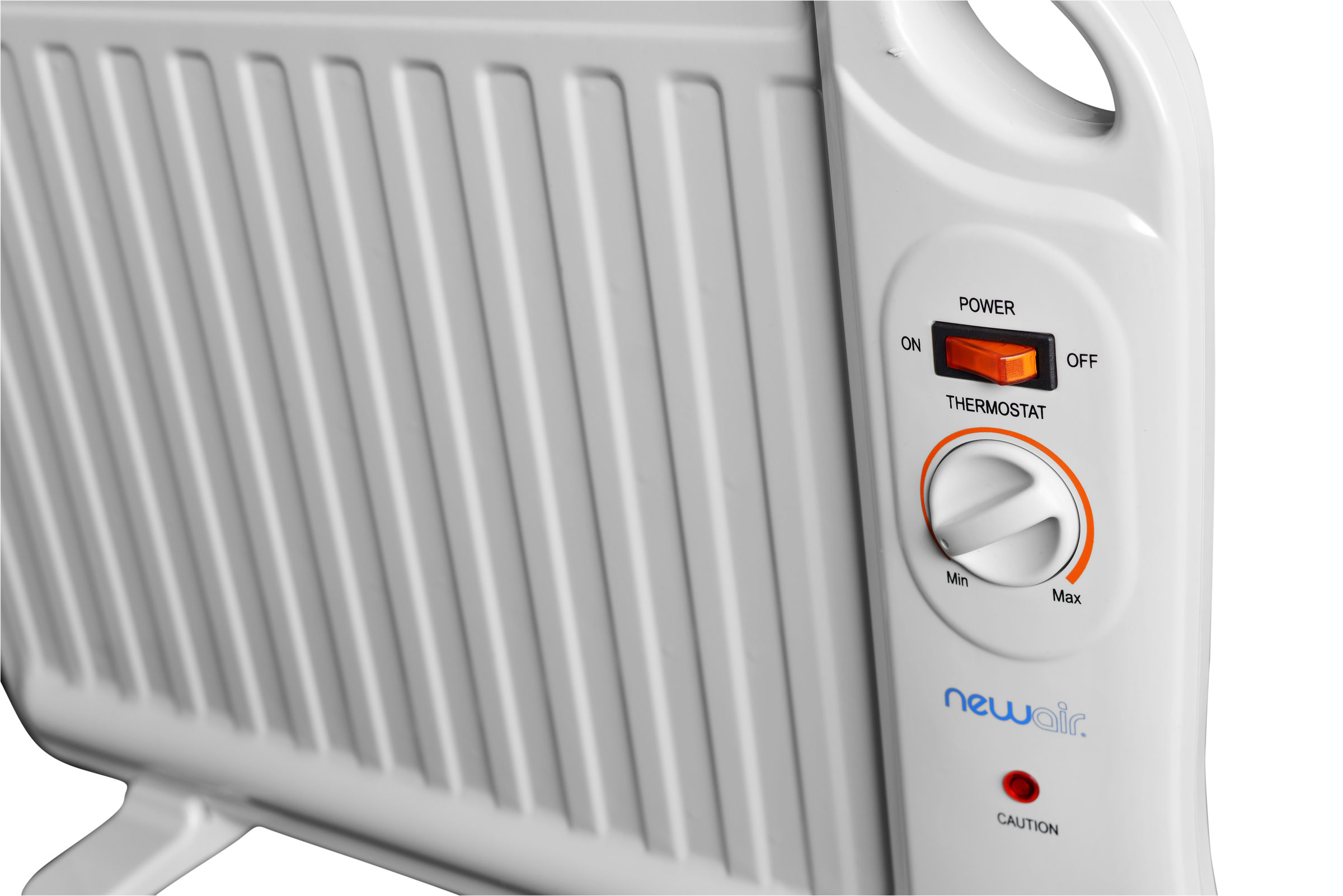 NewAir AH-400 Portable Oil Filled Space Heater