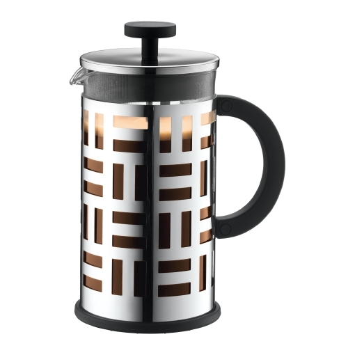 Eileen French Press by Bodum®