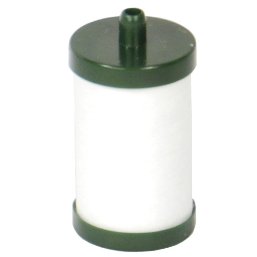 Replacement Cotton Pre Filter for Mini Water Filter Pump