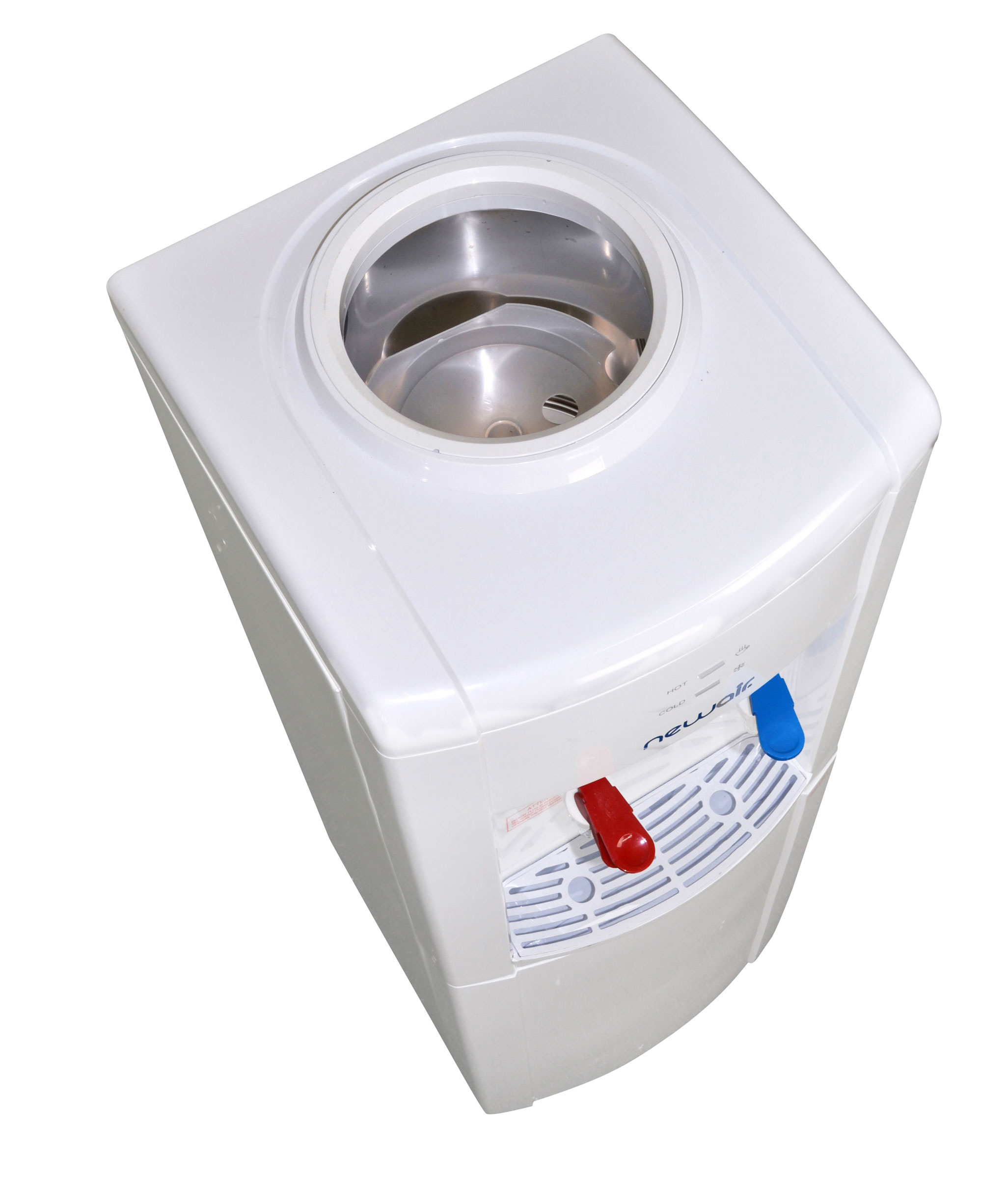 NewAir WCD-200W Water Dispenser