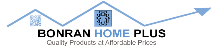 BonRan Home Plus :: Authorized Dealer Bringing Quality Products at Affordable Prices